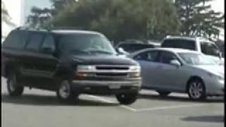 Teri Hatcher Confirmed Reptilian George Bush Sr. Victim