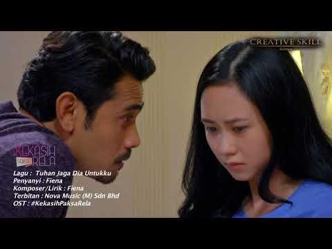 Kekasih Paksa Rela OST