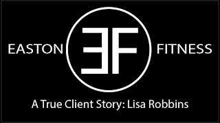 EP.3 A True Client Story: Lisa Robbins
