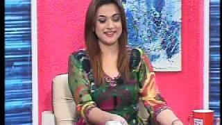 Newsone Morning Masala 20100716   3-7 Host. Sonia Rao Guest. Rizwan Razi,Haider Jafri .mpg.mpg