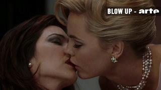 C'est quoi David Lynch ? - Blow Up - ARTE