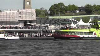822. Hafengeburtstag Hamburg - SONDERSENDUNG - Unterwegs in Niedersachsen
