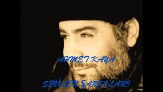 Ahmet Kaya - En İyi Seçilmiş Şarkıları