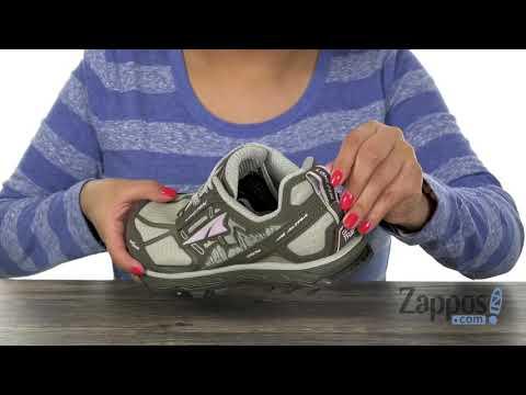 altra-footwear-lone-peak-4-sku:-9083002