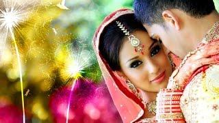 Mantra para sanar su vida amorosa y problemas relacionados con el amor