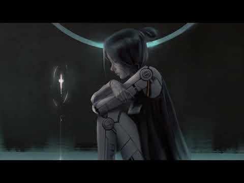 Eternal Eclipse - Reach (feat. Merethe Soltvedt) [Epic Emotional]