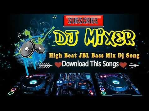 baithungi piya bolero me dj mix haryanvi 2018 DJ