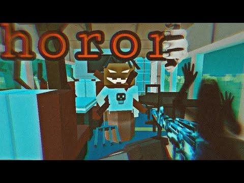 Horor Film-Simple Sandbox 2