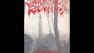 Scattered Remnants - Procreating Mass Carnage (Full Demo)