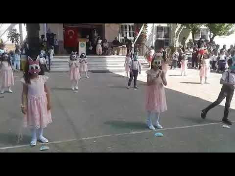 Özdemir Atasoy'da kutlama ve kermes