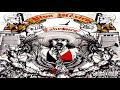 HECHO EN MEXICO VOL.2;  MEXICAN MINIMAL//GALACTIK NOISE//DJ SET MINIMAL TECHNO