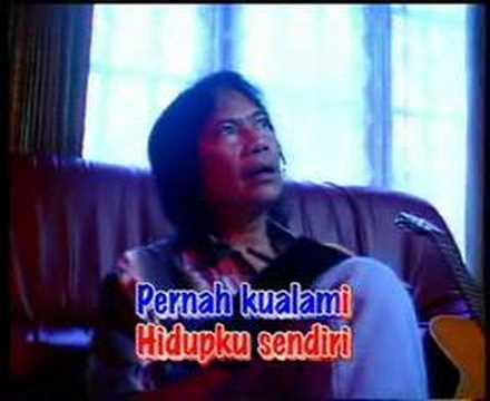 Kembali Ke Jakarta