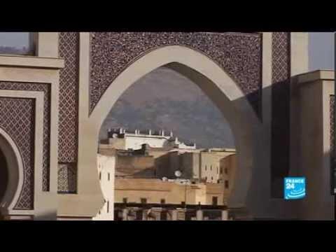 Maroc : à la découverte du soufisme à Fès - #TourMaghreb