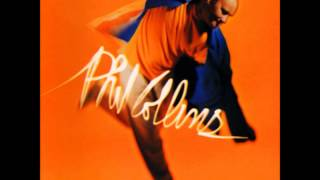 Watch Phil Collins Thats What You Said video