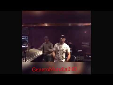 Daddy Yankee Ft Brytiago - Bebe (Audio Preview)