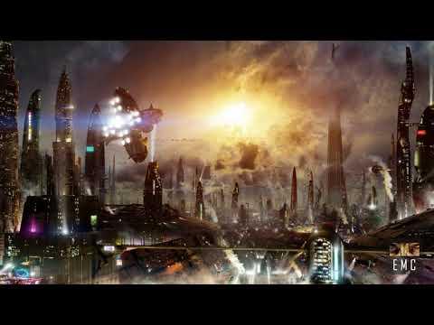 Epic Life - Another Civilization   Epic Uplifting Powerful Hybrid