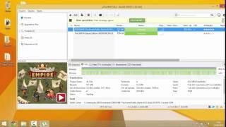 Como Deixar O Download Do Utorrent Mais Rapido