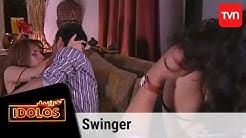 Swinger | Ídolos - T1E42
