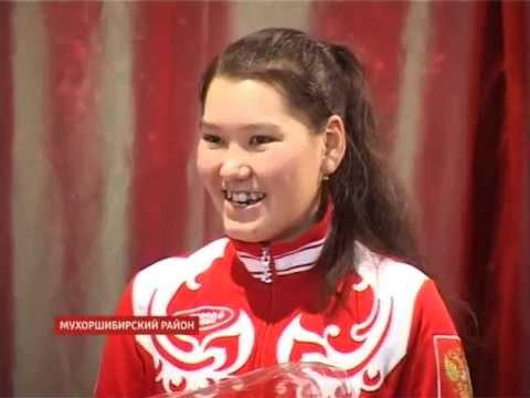 Смотреть Алиса Жамбалова онлайн