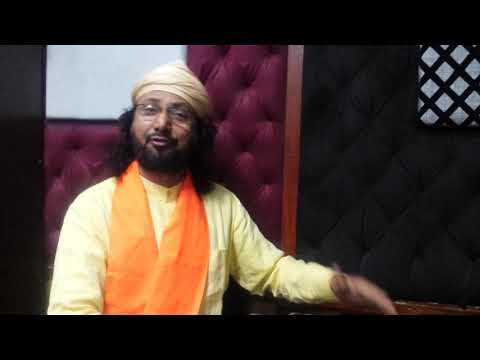 Dev Dildar Ji (sufi Singer)Ludhiana