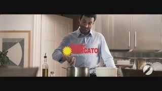 Super Marcato © 2015 DOLiWOOD Films