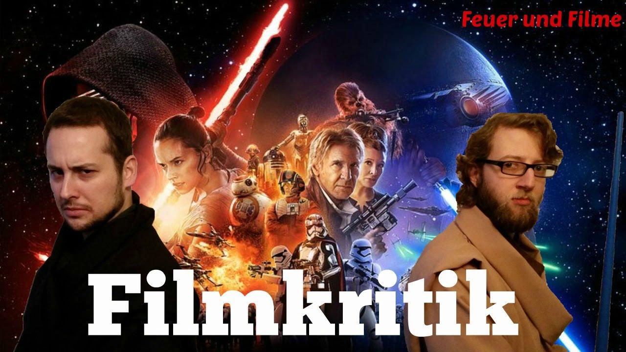 Star Wars 7 Stream Deutsch