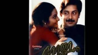 A R Rahman Film ROJA, Instrumental, Choti si Asha