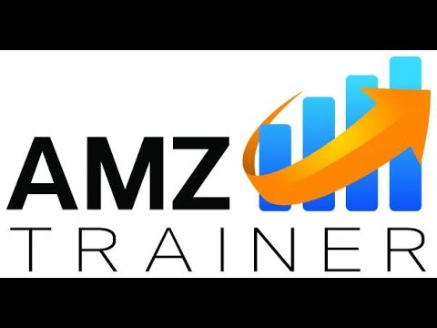 Amztrainer- Amazon Business Training