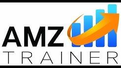 Amztrainer- Amazon Business Training