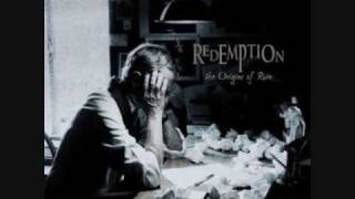 Watch Redemption Memory video