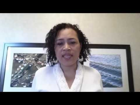 Ellen Suazo Centers for Spiritual Living Online Education
