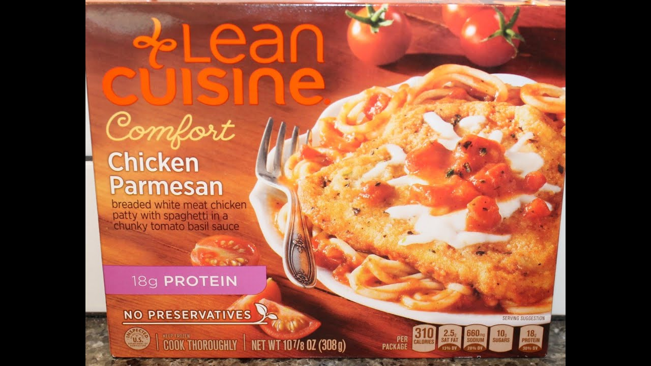 recipe: chicken parmigiana calories [37]