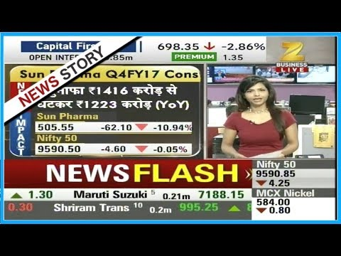 """TOP 50 SHARE 