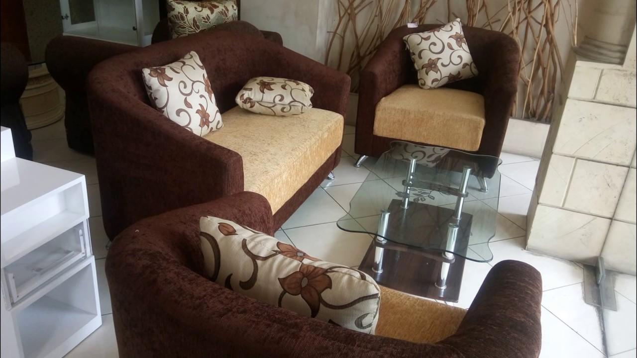 Jual Sofa Minimalis Modern Murah Di Malang YouTube