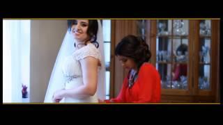 Свадьба в Дагестане(Натик и Фатима)