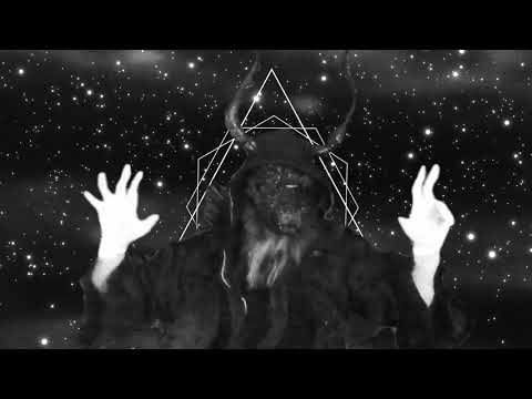 """Circle of Sighs - """"Burden of the Flesh"""" (official video)"""