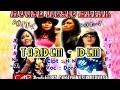 Dora - Taridem-Idem (Official Lyric Video)