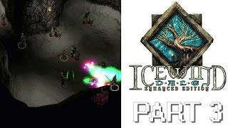 Icewind Dale EE 3 - The lost caravan