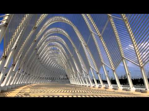 Top 100 Modern Architects 20-1