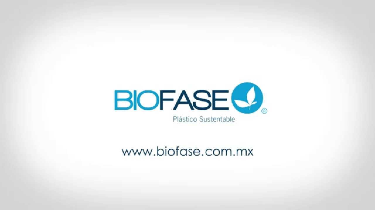 Biofase startup