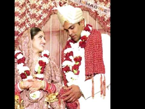 Hindi Wedding Song From Movie Vivah Sung By Chinese Girl Emmy