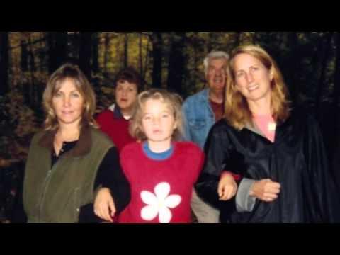 2016 SCRF Gala Video - A Living Legacy