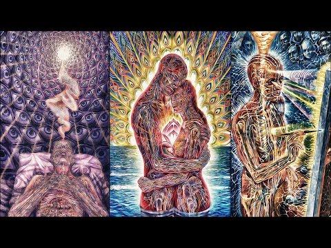 The Grateful Dead  Estimated Prophet  1977  with lyrics