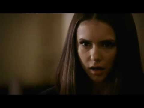 The Vampire Diaries - Promo da 3ª temporada