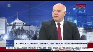 Polski punkt widzenia 03.10.2019