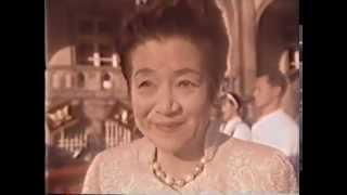 1996年3月1日放送 料理の鉄人(中村孝明デビュー戦)から。 『前...