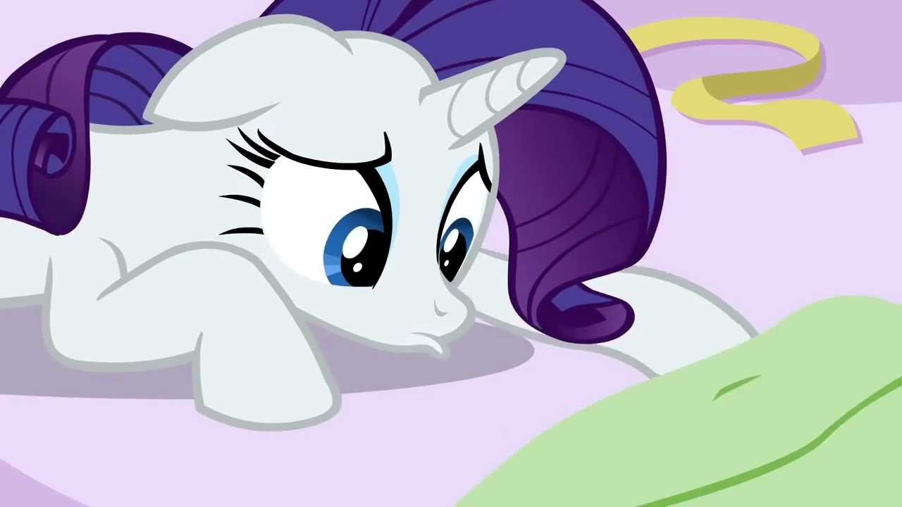 Rarity I Have Searched High And Low Youtube