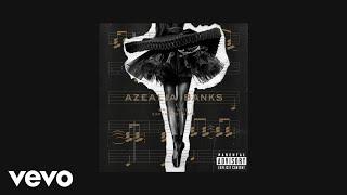 Azealia Banks - Gimme A Chance (Official Audio)