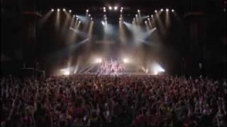 HOW DO YOU LIKE JAPAN? ~Nihon wa Donna Kanji Dekka?~ by All Enjoy~ ...