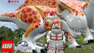 dinossauro de brinquedo